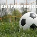 Transferperiode PEC Zwolle Street League