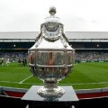 Prijzen PEC Zwolle Street League bekend!
