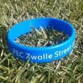 Verkoop PEC Zwolle Street League bandjes