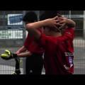Samenvatting speelronde 6 PEC Zwolle Street League