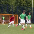 Speelronde 7 PEC Zwolle Street League